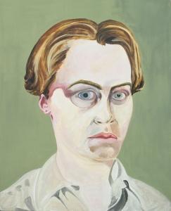 O. W. et Oscar Wilde